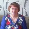 любовь, 63, г.Каменск-Уральский