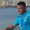 Сергей, 39, г.Дмитров