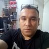 Ринат, 38, г.Южно-Сахалинск