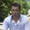 Николай, 47, г.Иноземцево