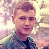 Дима, 27, г.Таллин