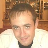 Евгений, 31, г.Азов