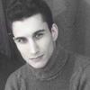 Ray, 26, г.Щелково
