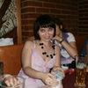 Диана, 28, г.Барнаул