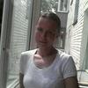 анна, 32, г.Старая Русса