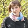 Ангелина, 36, г.Димитровград