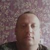 Константин, 34, г.Керчь