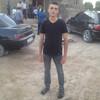 tigran, 20, г.Ереван