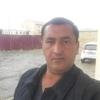 Бахо, 44, г.Бухара