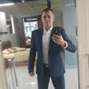 Сергей, 29, г.Артем