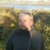 Лена, 50, г.Подольск