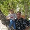Гиорги, 29, г.Краснодон