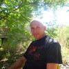Віктор, 53, г.Переяслав-Хмельницкий