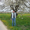Aivars, 57, г.Elzach