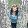 Ирина, 37, г.Еманжелинск