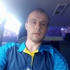 Тоха, 29, г.Мукачево