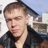 Alexander, 35, г.Пфальцграфенвайлер
