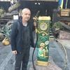 Апполон, 30, г.Тернополь