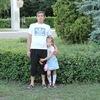 Рафаэль, 34, г.Пенза