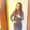 Елена, 29, г.Калининград