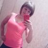 Валерия Елисеева, 23, г.Бердянск