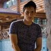 Дмитрий, 22, г.Иркутск