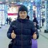 Магамед, 28, г.Волгоград
