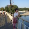 ТАТЬЯНА, 52, г.Миргород