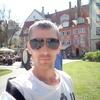 Vladimir, 39, г.Айзкраукле