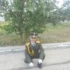 Юрий, 38, г.Рыбница