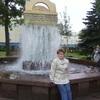 Ирина, 51, г.Зеленогорск