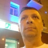 Serz, 51, г.Ноябрьск