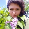 Оксана, 36, г.Столин