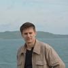 Буденновск, 36, г.Буденновск