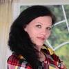Nika, 37, г.Краматорск