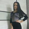 Кристина, 22, г.Жлобин