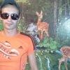 Иван, 36, г.Волгоград