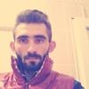 Hasan, 30, г.Тбилиси