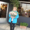 Надежда Кричинюк, 52, г.Antwerpen