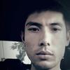 Ulug'bek, 30, г.Ташкент