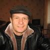 игорь, 42, г.Таловая