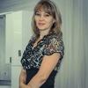 Татьяна, 41, г.Семипалатинск