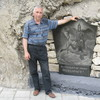 Юрий, 59, г.Владикавказ