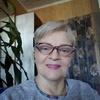 Ljudmila Sokolskaja, 60, г.Малоярославец