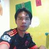 Nong, 40, г.Бангкок