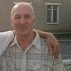 Александр, 61, г.Копейск