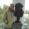 Жора Жориков, 61, г.Богданович
