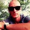 Анатолий, 28, г.Майкоп