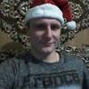 Сергей, 24, г.Полтава