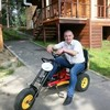 МихаилКугаевский, 40, г.Сладково
